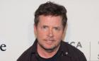 Michael J. Fox nu mai poate să facă nici duş singur. Actorul este distrus de Parkinson