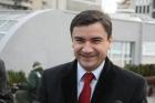 Mihai Chirică a fot exclus din PSD