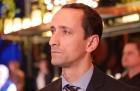 Mihai Covaliu, reales preşedinte al Comitetului Olimpic şi Sportiv Român - A fost singurul candidat
