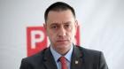 """Mihai Fifor o perie pe Viorica Dăncilă: """"Un an și jumătate am văzut ce a vrut Dragnea, un om slab"""""""