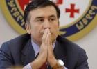 Mihail Saakaşvili, liderul Opoziției din Ucraina, a fost răpit la Kiev