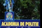 Ministerul Afacerilor Interne solicită demisia rectorului şi prorectorului Academiei de Poliţie