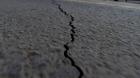 Ministrul Cuc pune in pericol siguranta rutiera pe autostrada Lugoj-Deva, alunecarile de teren putand face zeci de victime, morti si raniti