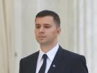 Ministrul delegat pentru Fonduri Europene, Marius Nica, a demisionat