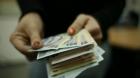 Ministrul Muncii, despre diferenţele de salarii între stat şi privat: România trebuie să ajungă cât mai repede la media europeană