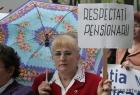 Ministrul Muncii: Toți pensionarii care vor primi pensii recalculate vor primi înștiințare acasă