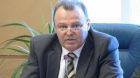 Ministrul propus la Comunicații, Lucian Șova, a fost implicat în mafia transportatorilor