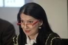 Ministrul Sorina Pintea incurajeaza delatiunea in Sistemul de Sanatate, amenintand managerii cu DNA