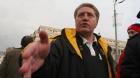 Ministrul Transporturilor, Sorin Bușe, a blocat afacerea spațiilor comerciale de la metrou pastorite de clanul Rădoi