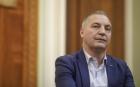 """Mircea Draghici despre Summitul de la Sibiu: """"Am văzut un moment electoral în holul primăriei"""""""