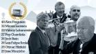 Mircea Lucescu, al doilea cel mai titrat antrenor din istoria fotbalului - Este întrecut doar de Sir Alex Ferguson