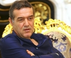 Mirel Radoi il ataca dur pe Gigi Becali
