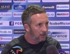 """MM Stoica a facut o criza de nervi dupa victoria FCSB-ului cu CSU Craiova: """"Nu avem nicio sansa, se duce titlul unde trebuie"""""""
