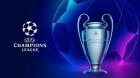 Modificari majore in Uefa Champions League, din sezonul viitor. Vezi ce schimbari apar