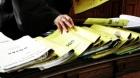 Modificarile codurilor penale produc efecte dezastruoase. Peste 100.000 de dosare penale ar putea fi clasate, scapand criminali sau violatori de pedepse