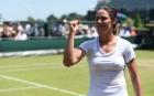 Monica Niculescu a castigat turneul de la Limoges! Cati bani va incasa
