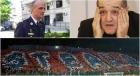 Motivarea Instanţei Supreme: Iată de ce FCSB nu mai poate folosi niciodată numele Steaua!