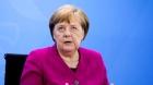 Motivul pentru care Angela Merkel nu poartă mască în public