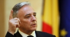Mugur Isărescu: Preturile vor crește accelerat. Vârf de inflație în trimestrul I 2018