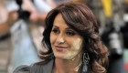 Nadia Comăneci o susține pe Gabriela Szabo la președinția COSR