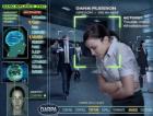 Nanomafia: rețeaua globală de criminalitate organizată a nanotehnologiei si controlul oamenilor de la distanta