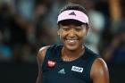Naomi Osaka a câștigat Australian Open!