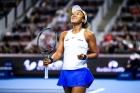 Naomi Osaka deschide Turneul Campioanelor cu victorie in fata Petrei Kvitova