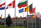 """NATO consideră """"inacceptabile"""" ameninţările Rusiei la adresa Statelor Unite şi Europei"""