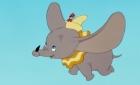 Nebunie maxima! Disney elimină Peter Pan, Dumbo și Pisicile Aristocrate din grila pentru copiii sub 7 ani, pe motiv de discriminare