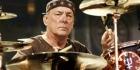 Neil Peart, bateristul și compozitorul trupei Rush, a murit la vârsta de 67 de ani