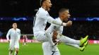 Neymar a refuzat o primă de 100 de milioane de euro de la PSG. Brazilianul vrea să revină la Barcelona