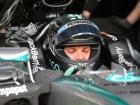 Nico Rosberg este noul campion mondial de Formula 1