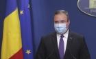 """Nicolae Ciucă a """"sigilat"""" biroul lui Antonel Tănase, fostul secretar general al Guvernului, omul lui Ludovic Orban"""