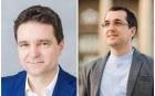 Nicușor Dan îl vrea ca viceprimar pe Vlad Voiculescu