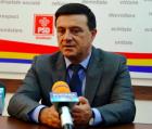 Niculae Bădălău: Dacă Dragnea făcea pasul lateral, rezultatul partidului la europarlamentare era altul