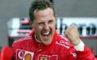Noi detalii despre Michael Schumacher ies la iveala! Ce a declarat sotia lui