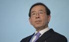 """Noi detalii despre moartea primarului din Seul. Ultimul mesaj şi acuzaţiile fostei secretare: """"Selfie-uri în lenjerie intimă şi comentarii obscene"""""""