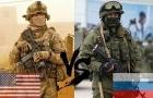 Noi manevre de război: Rusii testează o super arma in zona Articii