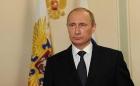 Noi proteste de amploare in Rusia fata de reforma pensiilor, cu toate ca Putin a promis ca va face cateva concesii