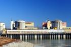 Nuclearelectrica este pe cale să îi acorde directorului general un bonus de până la 216 salarii, de 350.000 de euro