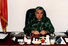 """Nume de cod """"Gruber"""" pentru """"tatucul"""" neomarxistilor ajunsi la putere in Romania pe filiera SIE"""