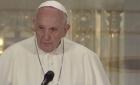 Numiri controversate facute de Papa Francisc! Cardinali care sustin LGBT, in pozitii cheie