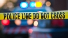 O fată de 12 ani a deschis focul într-o școală din SUA: Trei persoane rănite