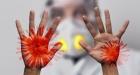 O femeie din Deva, suspectă de infecție cu coronavirus după o excursie în Thailanda