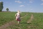 O fetita de 10 ani a murit in ambulanta! Ce au descoperit medicii legisti dupa autopsie