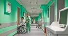 O firma Big Pharma insala bolnavii din Romania