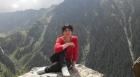 O foarte apreciata jurnalista a murit: Simona Catrina-Roman