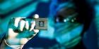 O nouă problemă de securitate afectează toate procesoarele Intel produse din 2011 până în prezent