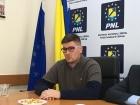 """O noua numire cu cantec marca """"PNL"""". Alexandru Lucian Vasile, fiul primarului din Jegalia"""