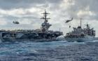 O profeţie veche de 800 de ani prezice un război al SUA cu Iranul înainte ca pandemia să se termine